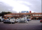Magasin Super U